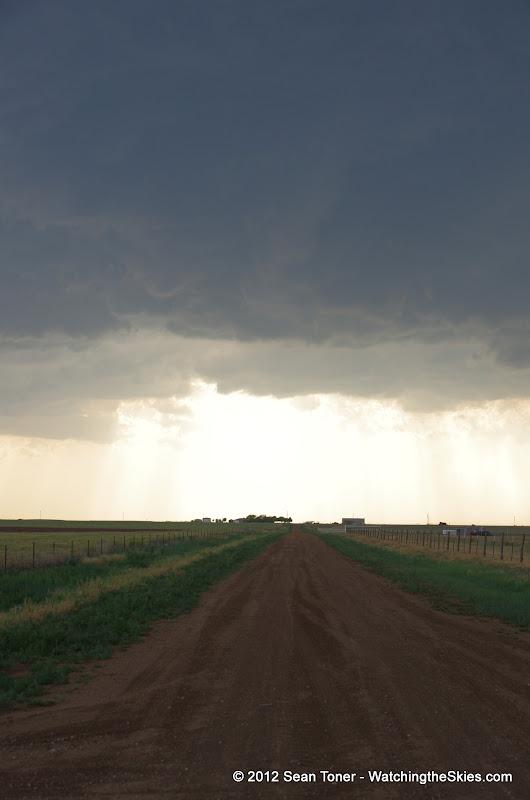 04-30-12 Texas Panhandle Storm Chase - IMGP0722.JPG