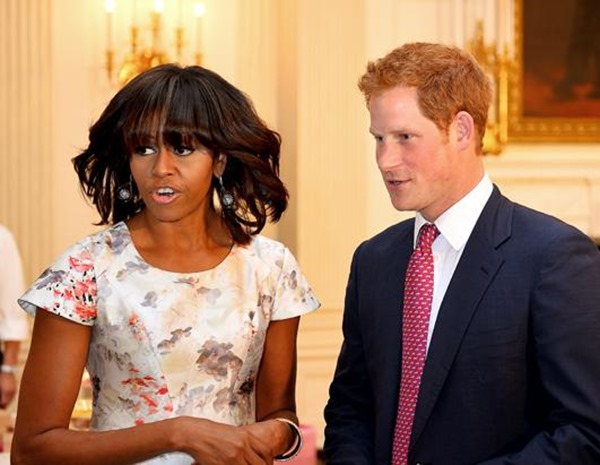 gty_prince_harry_michelle_obama_jef_ss_130513_ssh