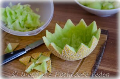 Melone-schoen-zubereiten-4.jpg