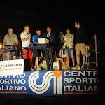 Acqui - corsa podistica Acqui Classic Run (49).JPG