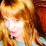 Lisa Olson's profile photo