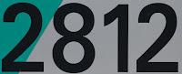 2812 - 186 204