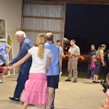 Barn Dance 2015 18.JPG