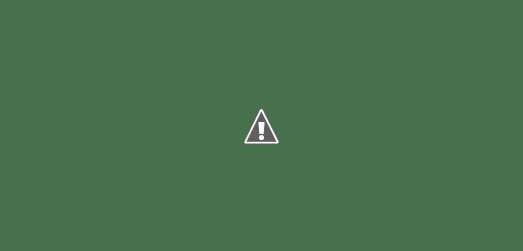 интернет магазины рыболовных товаров в белгороде