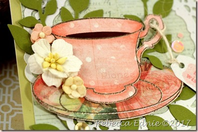 c4c best wishes tea cup2