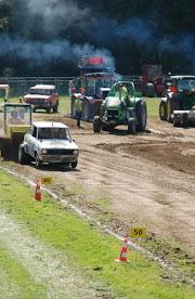Zondag 22--07-2012 (Tractorpulling) (318).JPG