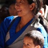 17th Annual Seattle TibetFest  - 03-P8250378A.jpg