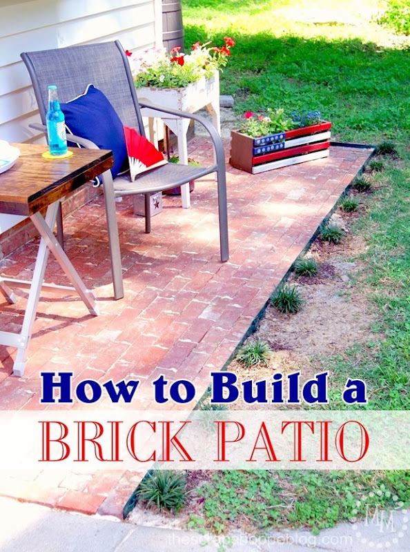 diy-brick-patio