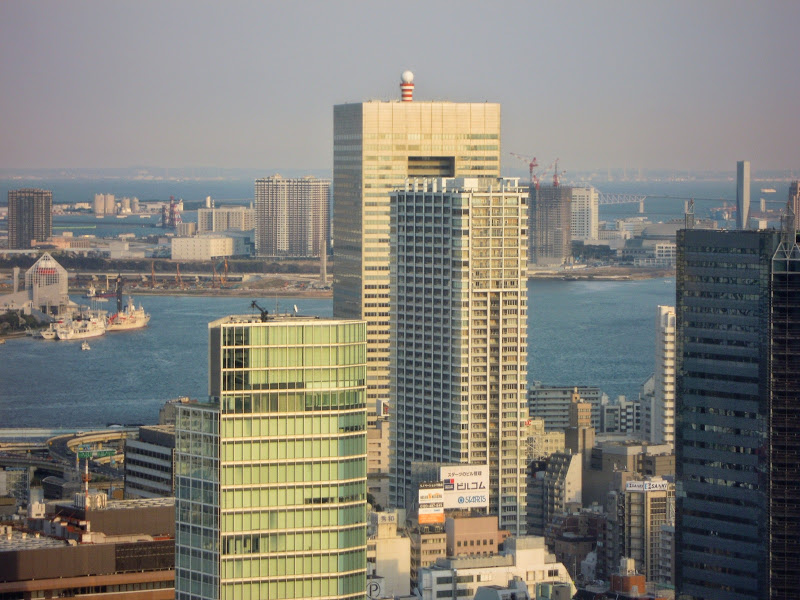 2014 Japan - Dag 3 - marlies-DSCN5419.JPG