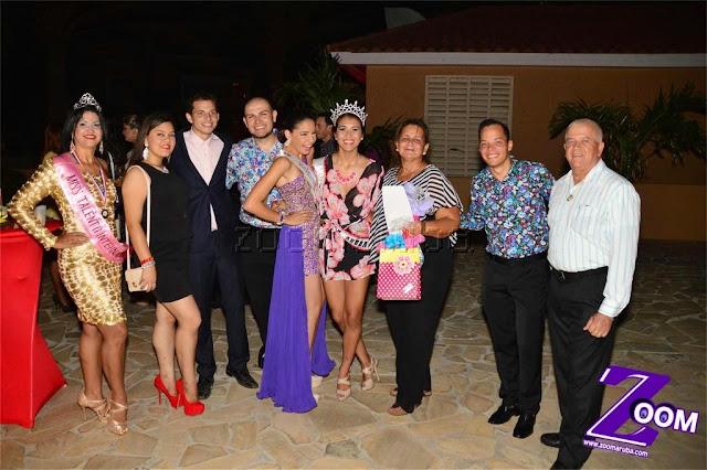 Miss Teen Aruba @ Divi Links 18 April 2015 - Image_185.JPG
