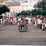 Barraques de Palamós 2003 (12).jpg