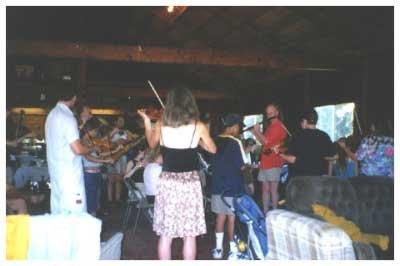 Camp 2006 - workshops_03.jpg