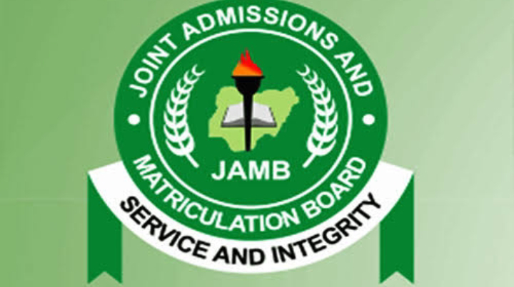 JAMB Subjects Combination