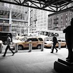 NY (4 of 39).jpg