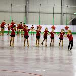 IMG_9278©Skatingclub90.JPG
