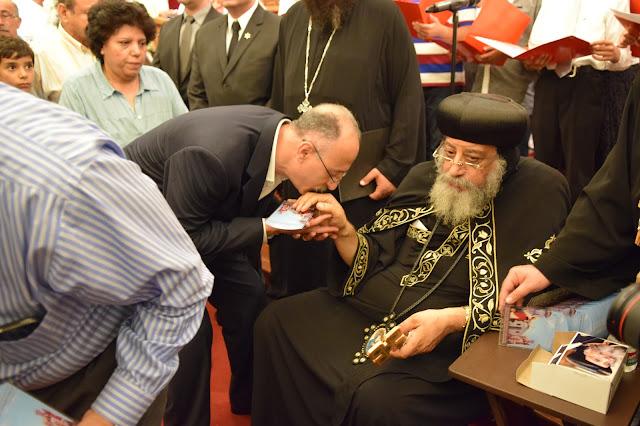 H.H Pope Tawadros II Visit (2nd Album) - DSC_0537%2B%25282%2529.JPG