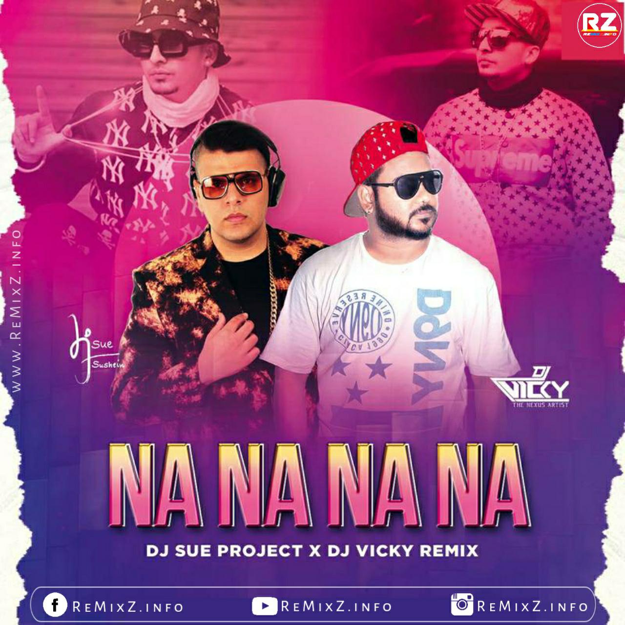 na-na-na-na-remix-j-star-dj-sue-project-dj-vicky.jpg