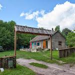 20140517_Fishing_Bochanytsia_035.jpg