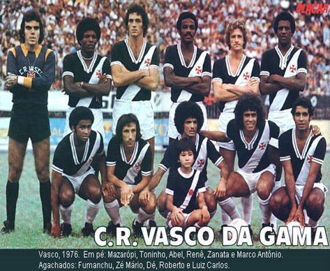 vasco76