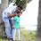 Anu Muraleedharan's profile photo