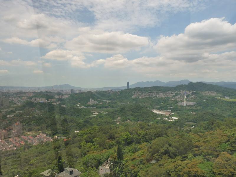 TAIWAN Taipei.MAOKONG GONDOLA - P1280160.JPG
