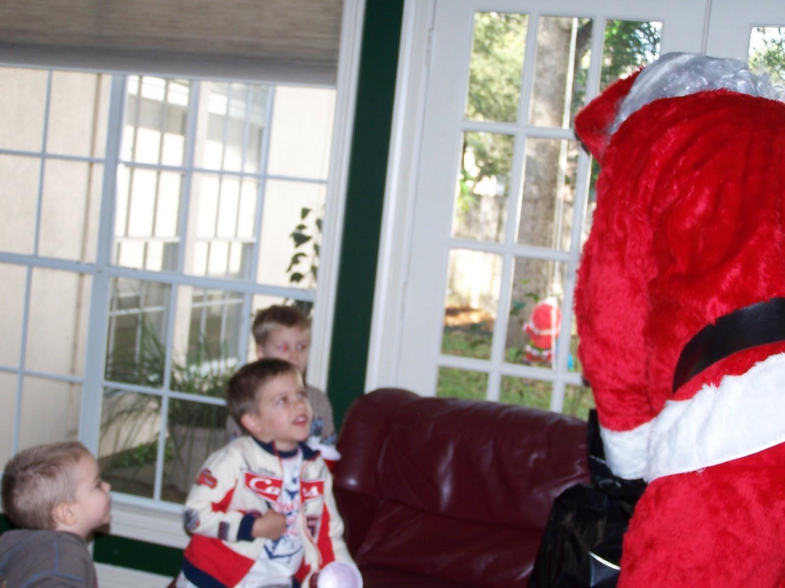 Christmas 2006 - 100_0983.JPG