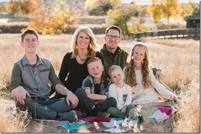 Sherman Family 2016 (47)