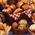 Panduan Membuat Bun Dan Roti Yang Sedap Serta Gebu