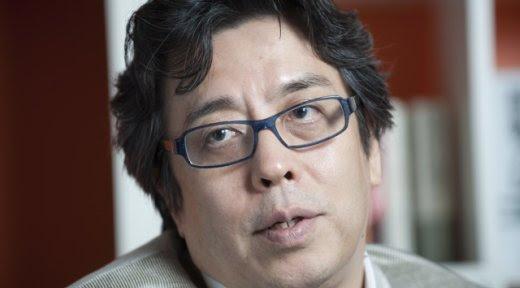 小林よしのり(58) AKB批判をした石破茂に怒り 「馬鹿丸出しノスタル爺」「軍事プラモにお金や時間を注ぎ込む方が理解できない」