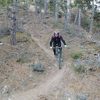 Piri Freeride jagdhof.bike (14).JPG