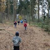 Sinterklaas jeugd 27 11 2013 - IMG_0777%2B%255B800x600%255D.jpg