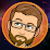 Ryan Pond's profile photo