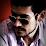 Mohamed Ali Koubaa's profile photo