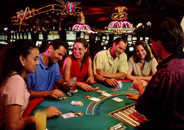 Казино x23 казино русская рулетка онлайн бесплатно без регистрации