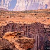 Antelope-Canyon-Race-438-Edit.jpg