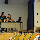 Colegio San Francisco de Asís - Charla Tecnología y Dibujo (4).jpg
