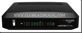 ATUALIZAÇÃO TOCOMBOX ZEUS HD IPTV