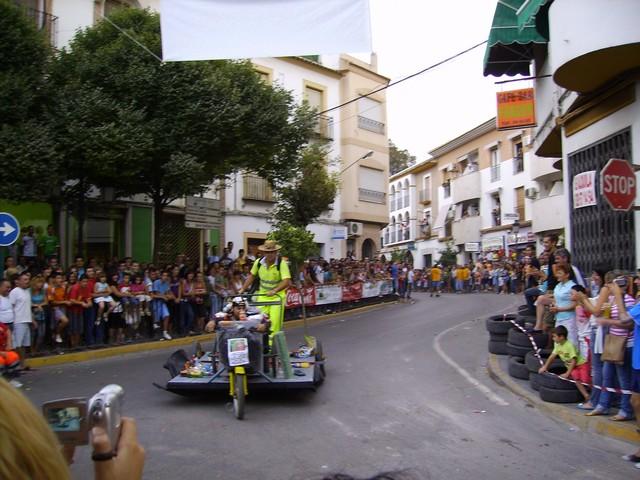 IV Bajada de Autos Locos (2006) - AL2007_C14_06.jpg