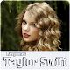 Top Ringtones Taylor Swift Download on Windows