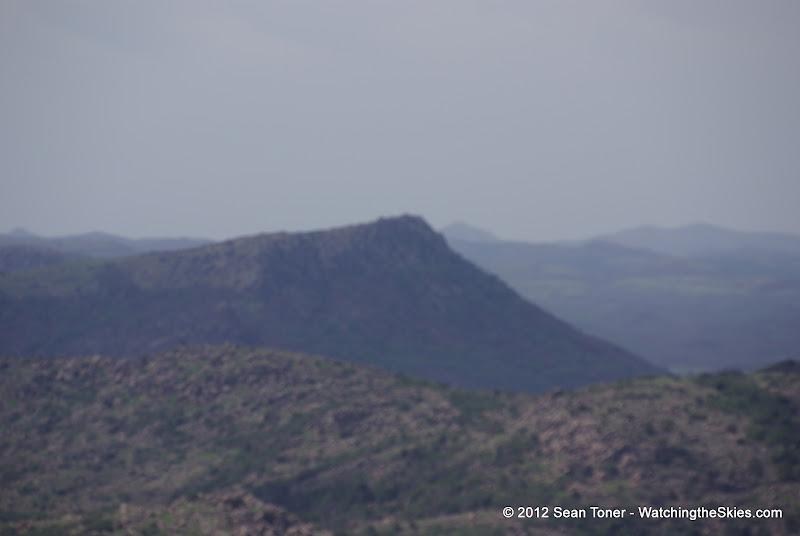 04-19-12 Wichita Mountains N W R - IMGP4738.JPG