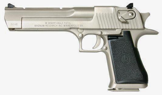 Magnum+DE-6.jpg