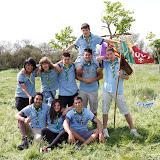 Campaments de Primavera de tot lAgrupament 2011 - _MG_3389.JPG