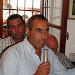 Bizcocho2008_056.jpg
