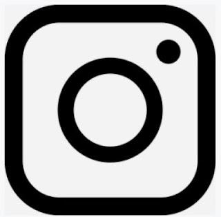 cara memulai bisnis di instagram