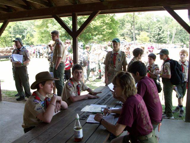 2009 Seven Ranges Summer Camp - 7R%2B2009%2B4.jpg