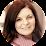 Elizabeth Larkin's profile photo