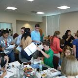2012 CEO Academy - P1010573.JPG