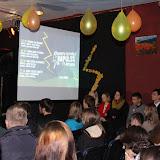Studentu festivāls 2016, Valmiera - IMG_2462.jpg