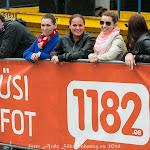 2014.05.30 Tour Of Estonia - AS20140531TOE_603S.JPG