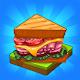 Merge Sandwich Download on Windows